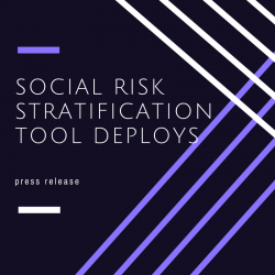 CentraForce Health launches social risk stratification tool